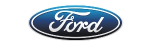 Geam  Ford